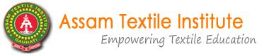 Assam Textile Institute